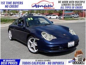 2003-Porsche-911-1.jpg