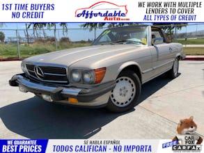 1989-Mercedes-Benz-560-1.jpg