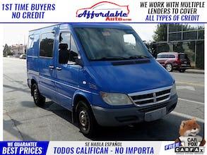 2006-Dodge-Sprinter Van-1.jpg