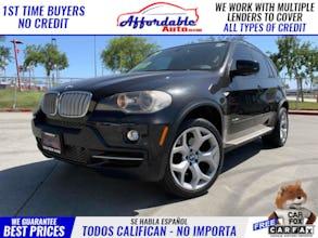 2011-BMW-3-Series-1.jpg