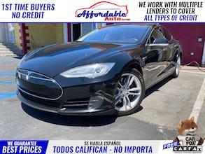 2013-Tesla-Model S-1.jpg
