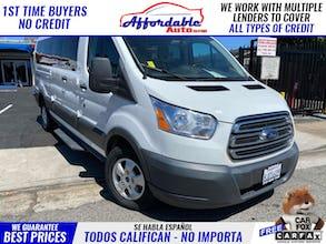 2015-Ford-Transit-1.jpg
