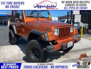 1999-Jeep-Wrangler-1.jpg