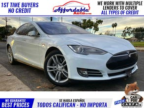 2015-Tesla-Model S-1.jpg