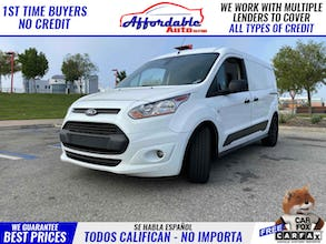 2016-Ford-Transit Connect-1.jpg