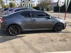 2013-Scion-tC-1.jpg
