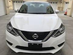 2016-Nissan-Sentra-1.jpg