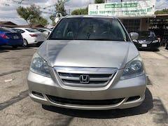 2012-Honda-Accord-1.jpg
