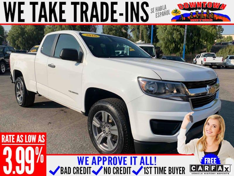 2016-Chevrolet-Colorado-1.jpg