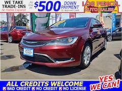 2016-Chrysler-200-1.jpg