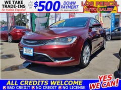 2016-Chrysler-200-1.jpg