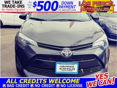 2019-Toyota-Corolla-1.jpg