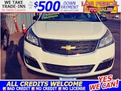 2009-Chevrolet-Silverado 1500 Crew Cab-1.jpg