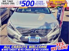 2015-Hyundai-Sonata-1.jpg