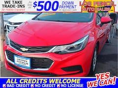 2018-Chevrolet-Cruze-1.jpg