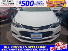 2018-Chevrolet-Malibu-1.jpg