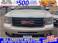 2012-GMC-Yukon XL 1500-1.jpg