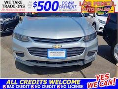 2014-Chevrolet-Silverado 1500 Crew Cab-1.jpg
