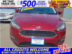 2014-Ford-Fusion-1.jpg