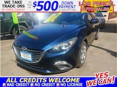 2016-Mazda-MAZDA3-1.jpg
