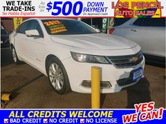 2012-Chevrolet-Colorado Crew Cab-1.jpg