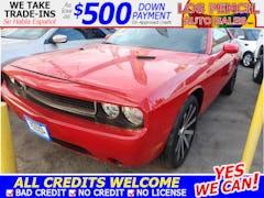 2014-Dodge-Challenger-1.jpg