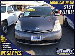 2008-Toyota-Prius-1.jpg