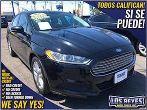 2015-Ford-Focus-1.jpg