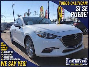 2017-Mazda-MAZDA3-1.jpg