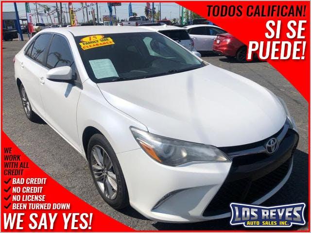 2015-Toyota-Camry-1.jpg
