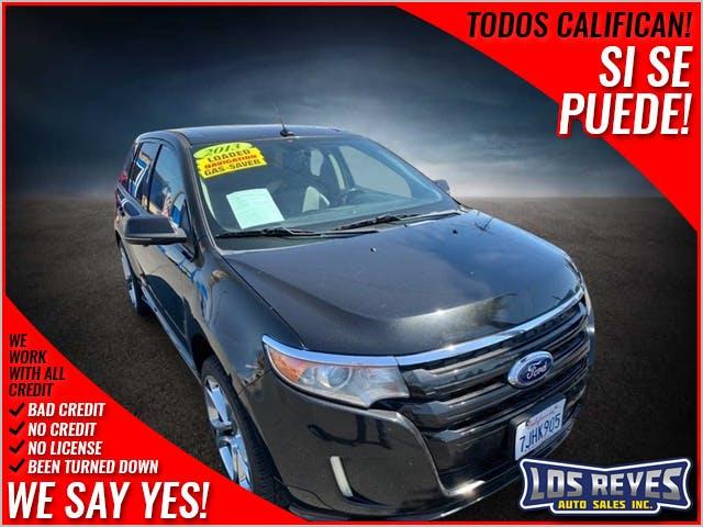 2013-Ford-Edge-1.jpg