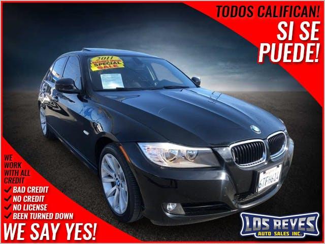 2011-BMW-3 Series-1.jpg