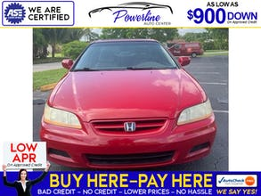 2002-Honda-Accord-1.jpg