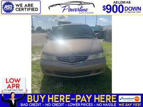 2003-Honda-Odyssey-1.jpg