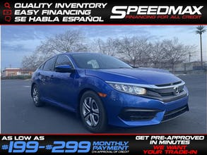 2014-Honda-Civic-1.jpg