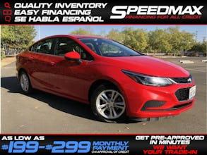 2012-Chevrolet-Sonic-1.jpg