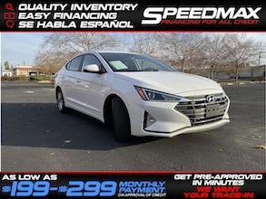 2017-Hyundai-Accent-1.jpg