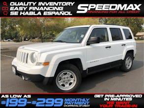 2002-Jeep-Grand Cherokee-1.jpg