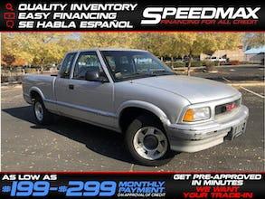 1995-GMC-Sonoma Club Coupe Cab-1.jpg