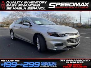 2013-Chevrolet-Impala-1.jpg