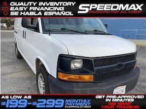 2013-Chevrolet-Silverado 1500 Extended Cab-1.jpg
