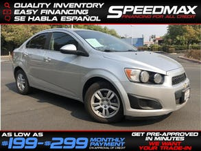2013-Chevrolet-Sonic-1.jpg