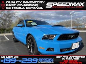 2010-Ford-Mustang-1.jpg