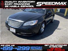 2012-Chrysler-200-1.jpg