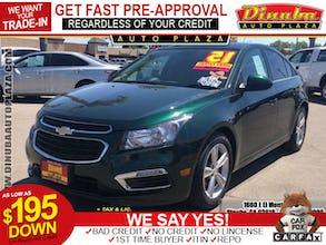 2015-Chevrolet-Cruze-1.jpg