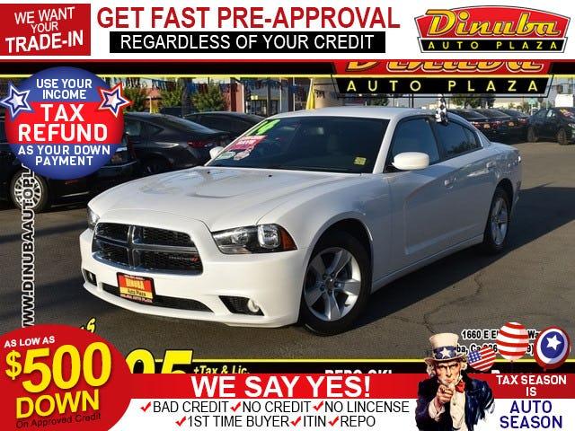 2015-Dodge-Durango-1.jpg