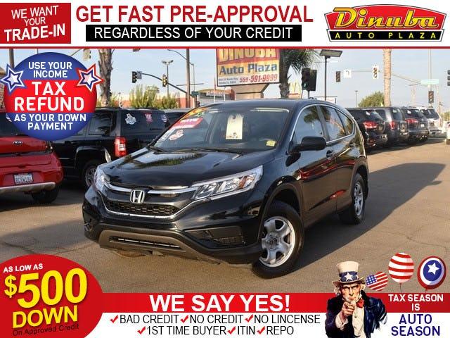 2014-Honda-Accord-1.jpg