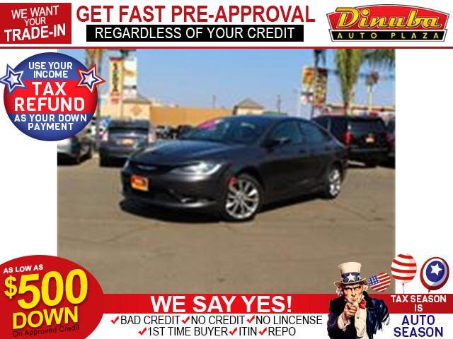 2011-Chrysler-300-1.jpg