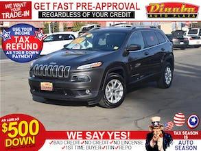 2016-Jeep-Cherokee-1.jpg