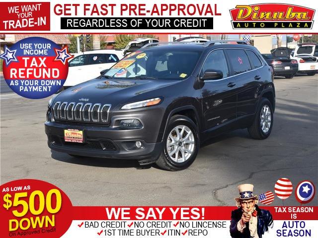 2017-Jeep-Renegade-1.jpg